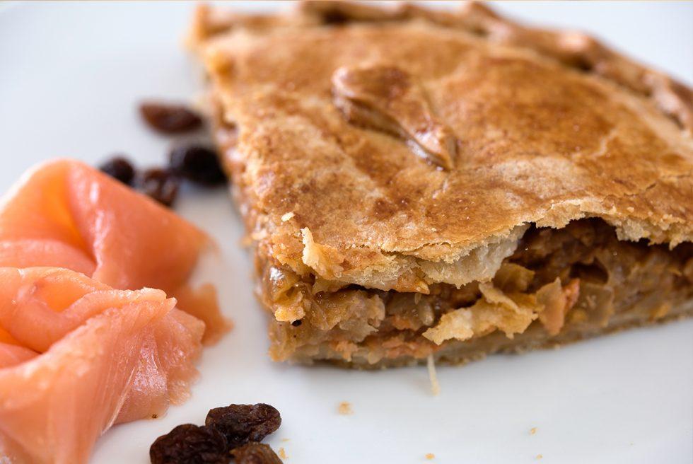 Ioannis-gastronomica-LG-13