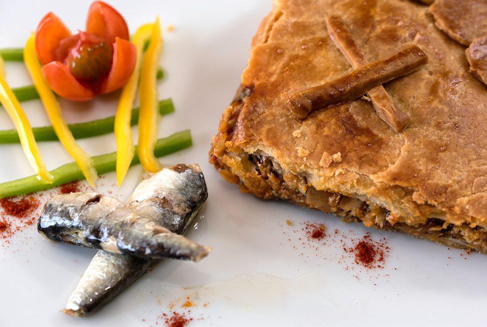 Ioannis-gastronomica-LG-15