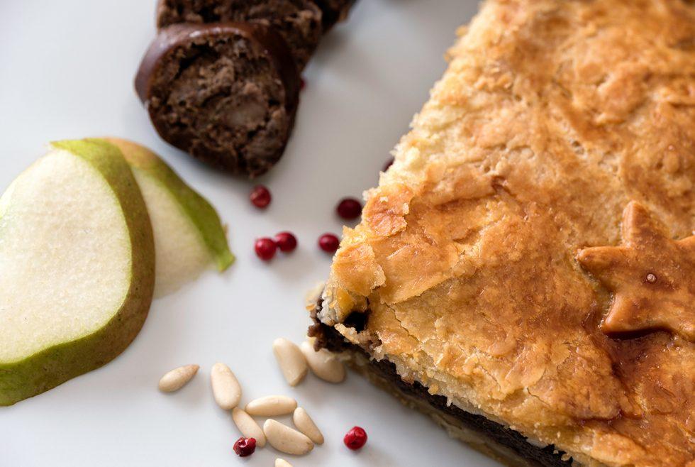 Ioannis-gastronomica-LG-16
