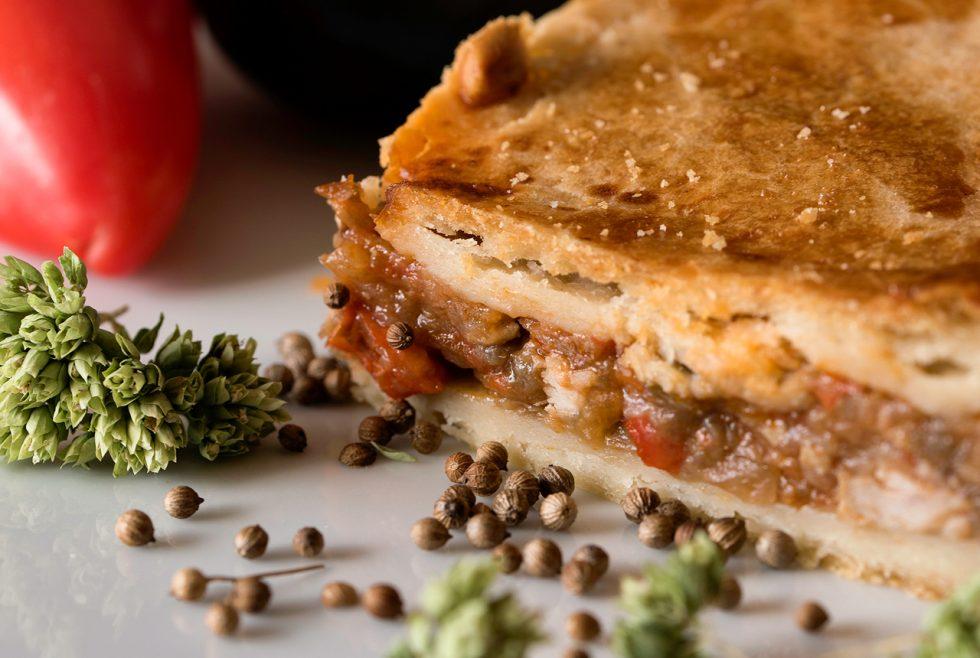 Ioannis-gastronomica-LG-18