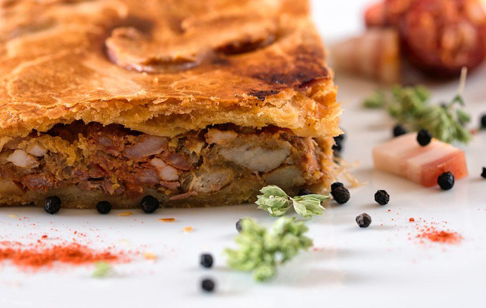Ioannis-gastronomica-LG-19