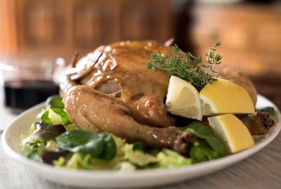 Ioannis-gastronomica-LG-2