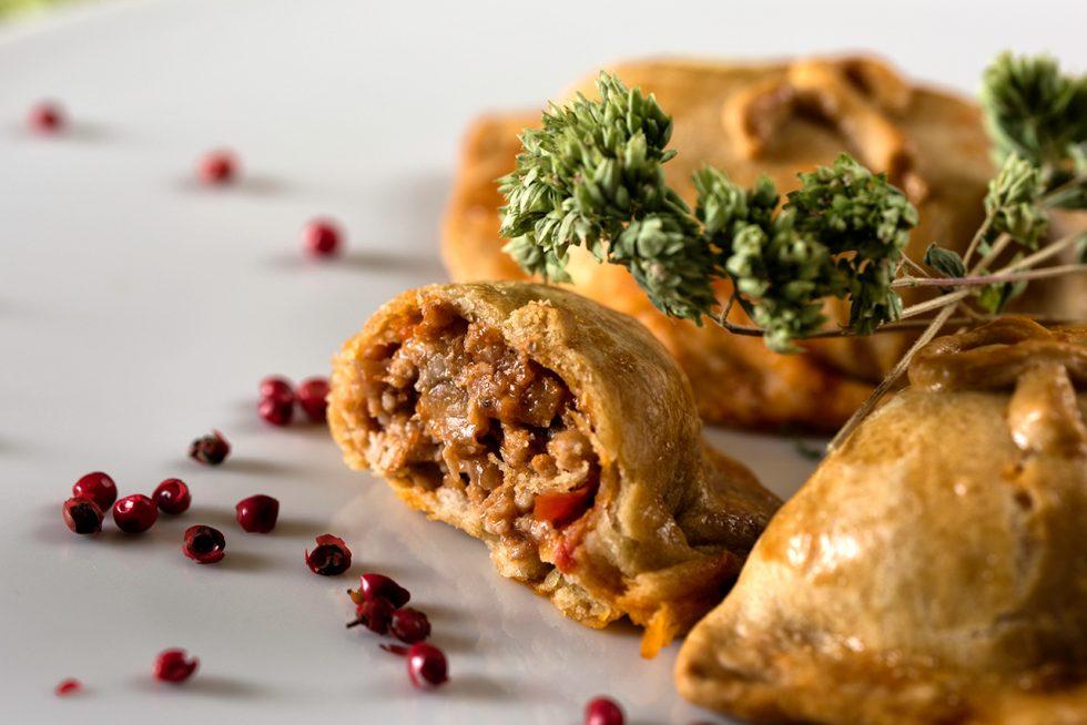Ioannis-gastronomica-LG-20