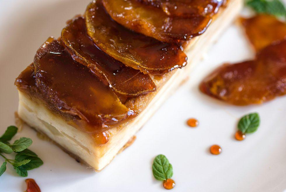 Ioannis-gastronomica-LG-21