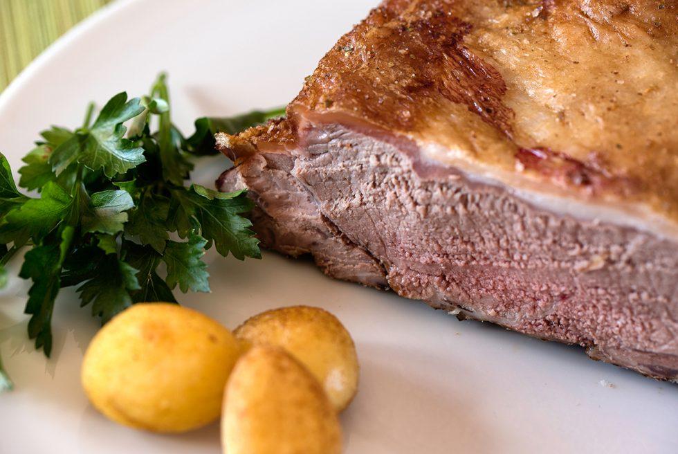 Ioannis-gastronomica-LG-22