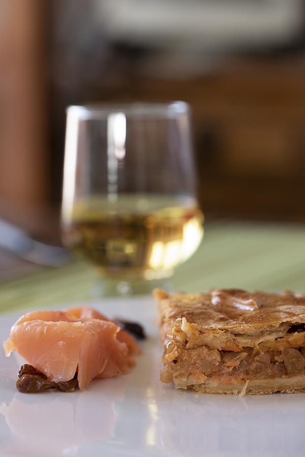 Ioannis-gastronomica-LG-28