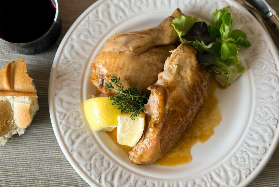 Ioannis-gastronomica-LG-3