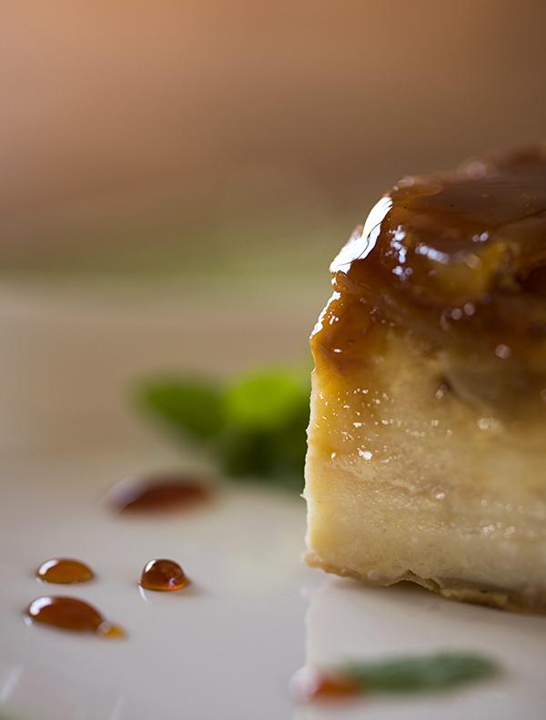 Ioannis-gastronomica-LG-35a