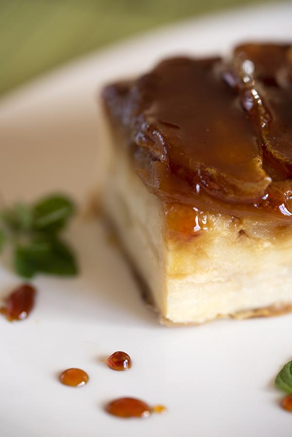 Ioannis-gastronomica-LG-39