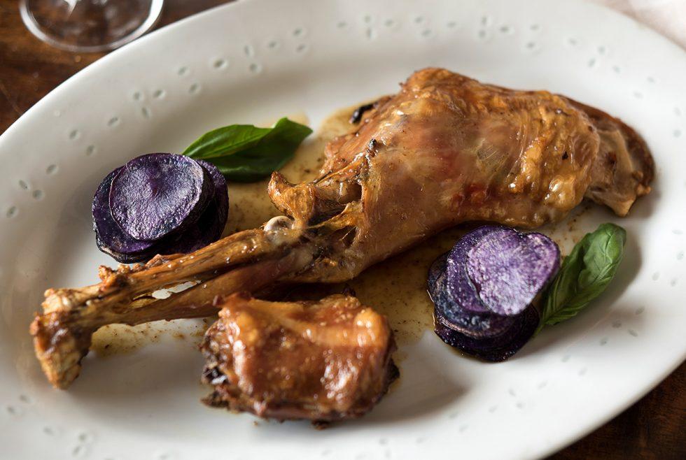 Ioannis-gastronomica-LG-4