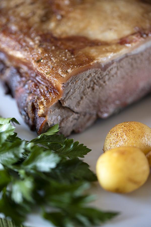 Ioannis-gastronomica-LG-40