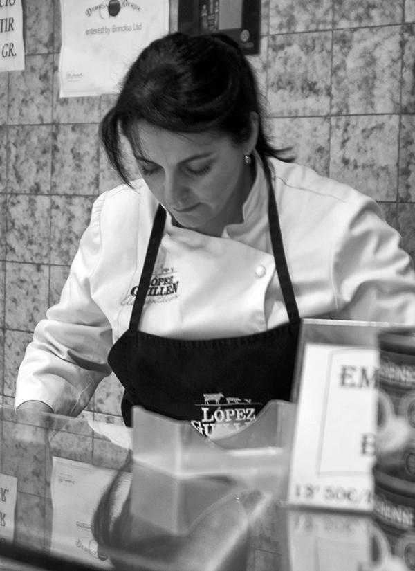 Ioannis-gastronomica-LG-46a