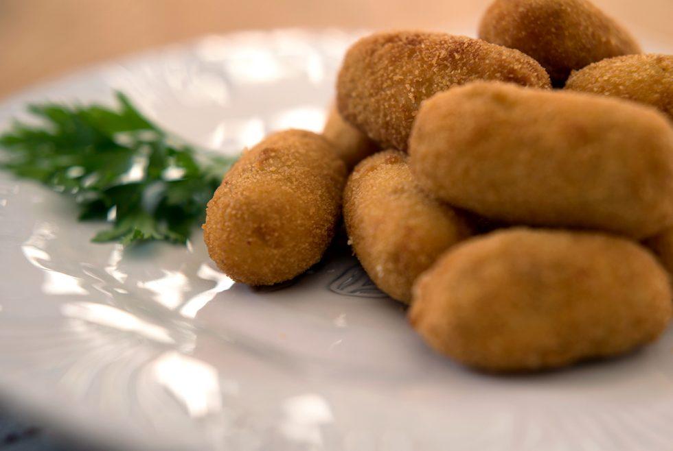 Ioannis-gastronomica-LG-8