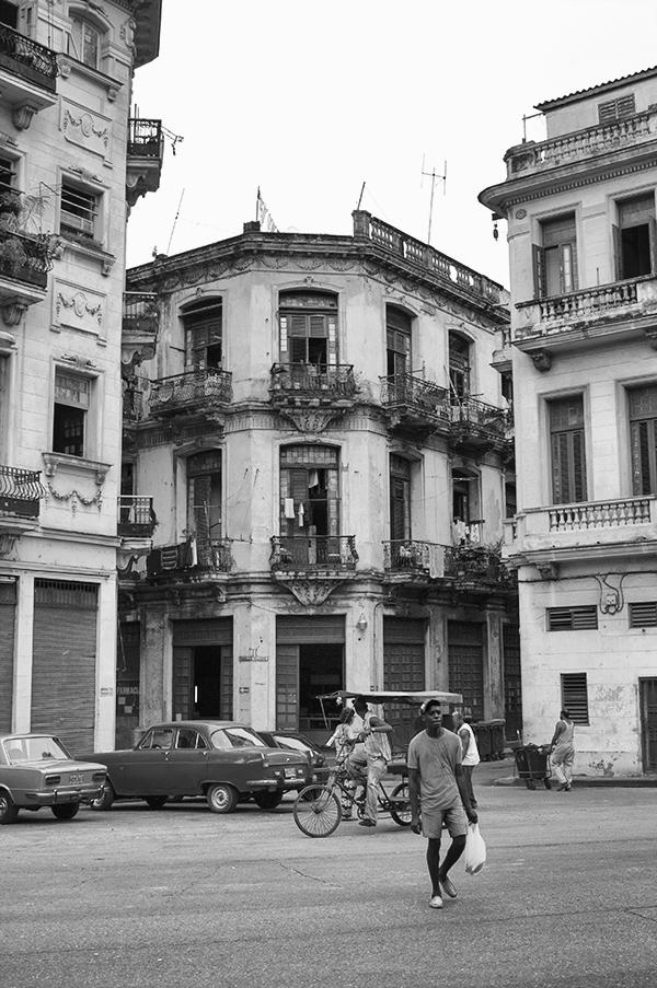foto-Ioannis-Stamou-Cuba-10