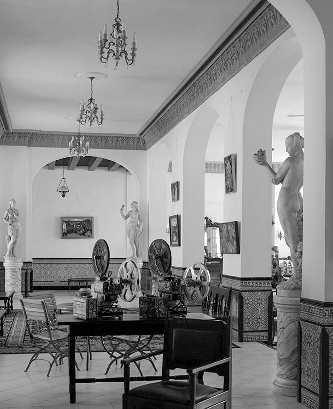 foto-Ioannis-Stamou-Cuba-12