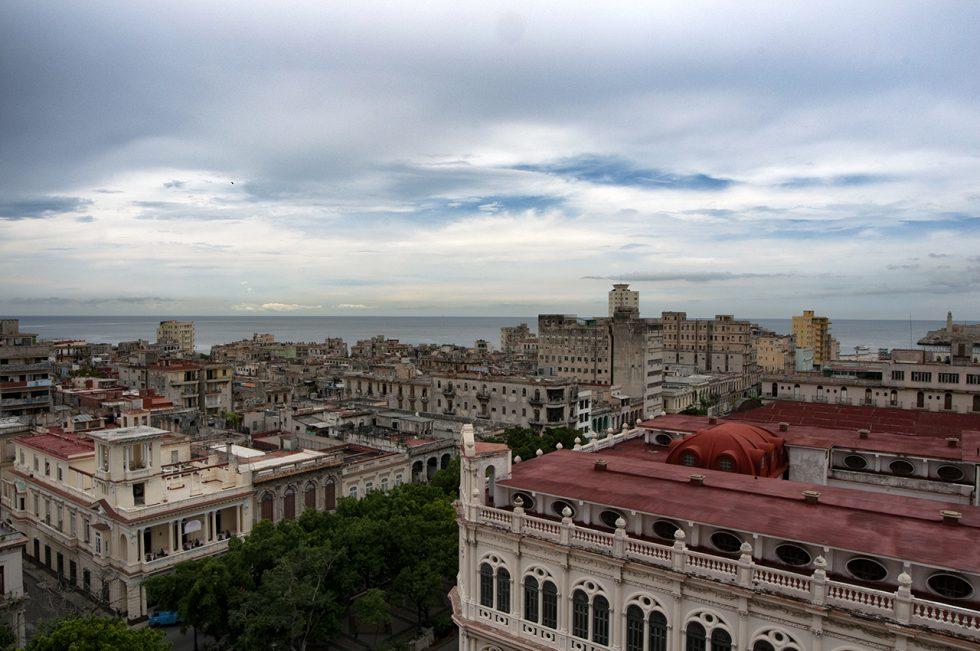 foto-Ioannis-Stamou-Cuba-16
