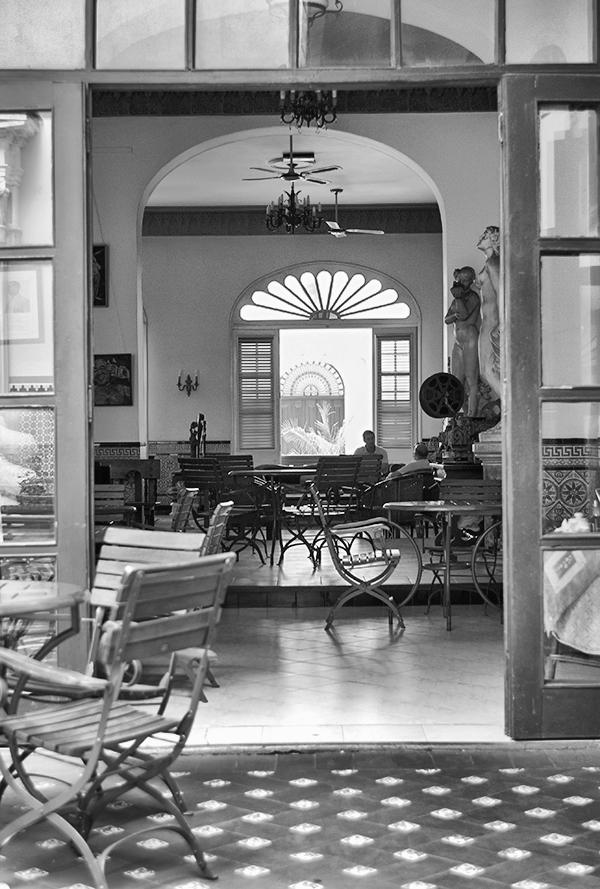 foto-Ioannis-Stamou-Cuba-2