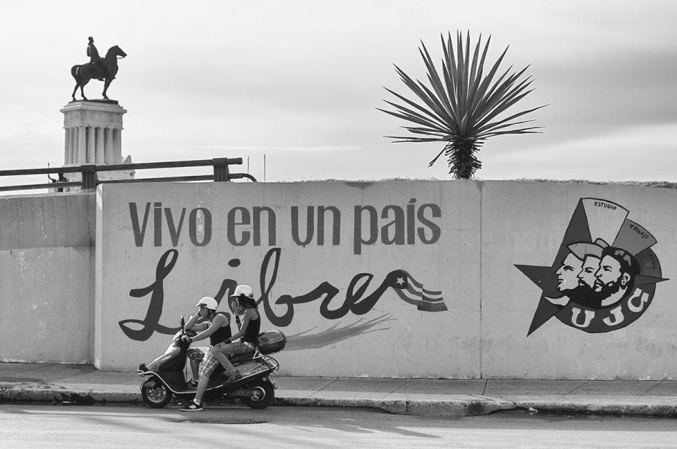 foto-Ioannis-Stamou-Cuba-20