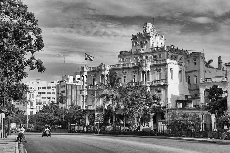foto-Ioannis-Stamou-Cuba-24