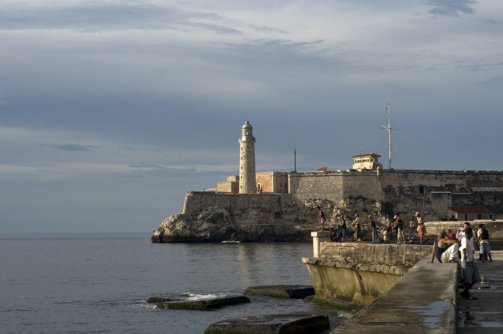 foto-Ioannis-Stamou-Cuba-27