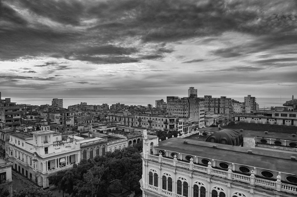 foto-Ioannis-Stamou-Cuba-28