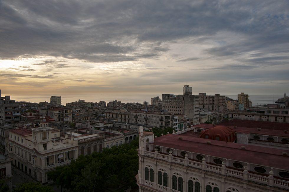 foto-Ioannis-Stamou-Cuba-29