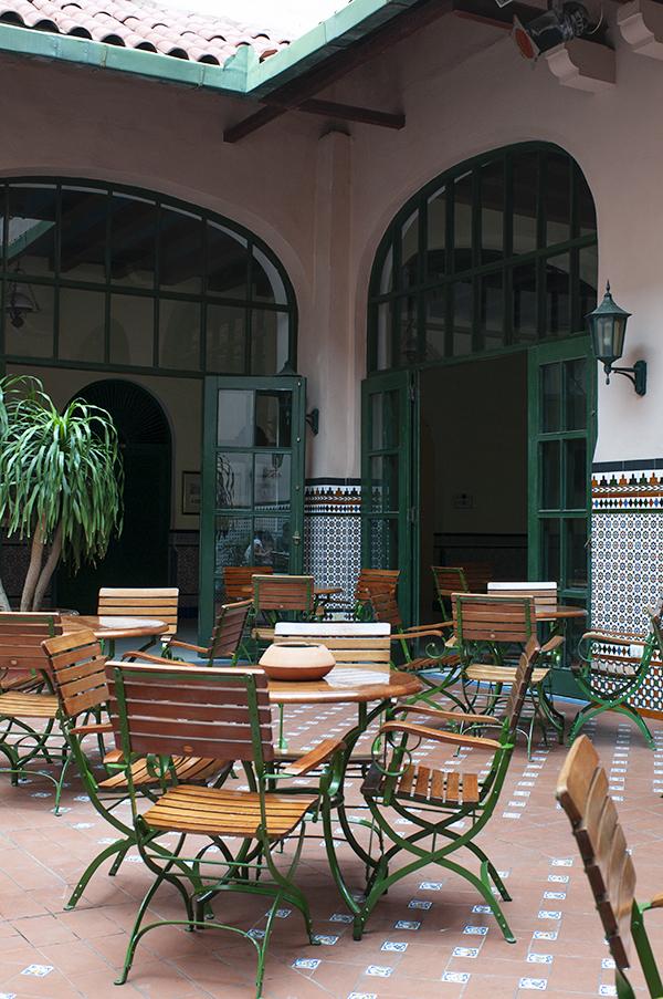 foto-Ioannis-Stamou-Cuba-3