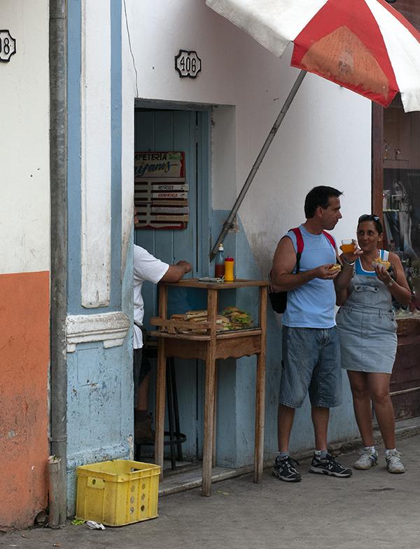foto-Ioannis-Stamou-Cuba-30