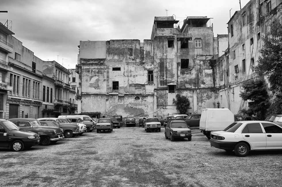 foto-Ioannis-Stamou-Cuba-34