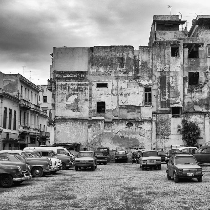 foto-Ioannis-Stamou-Cuba-35