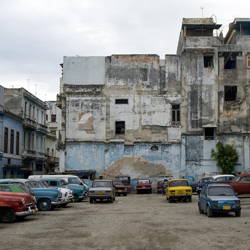 foto-Ioannis-Stamou-Cuba-36