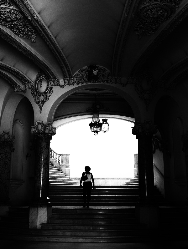 foto-Ioannis-Stamou-Cuba-37
