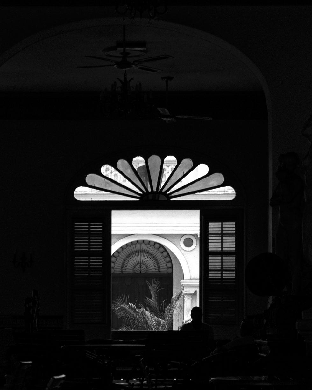 foto-Ioannis-Stamou-Cuba-4