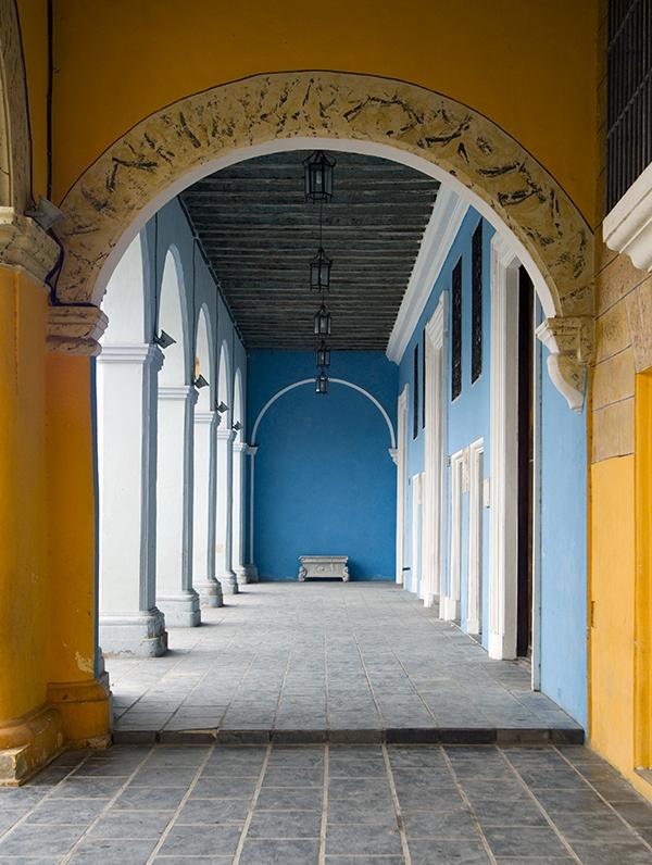 foto-Ioannis-Stamou-Cuba-41