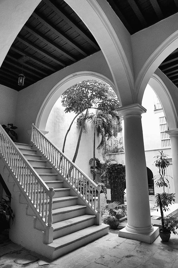 foto-Ioannis-Stamou-Cuba-42