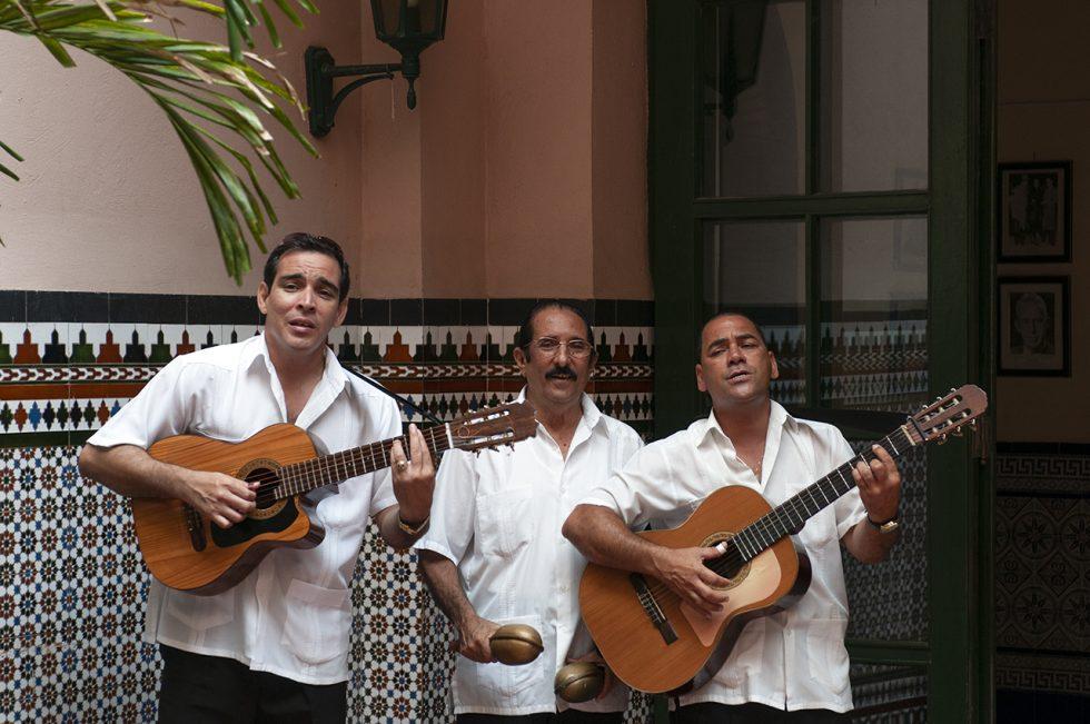 foto-Ioannis-Stamou-Cuba-5