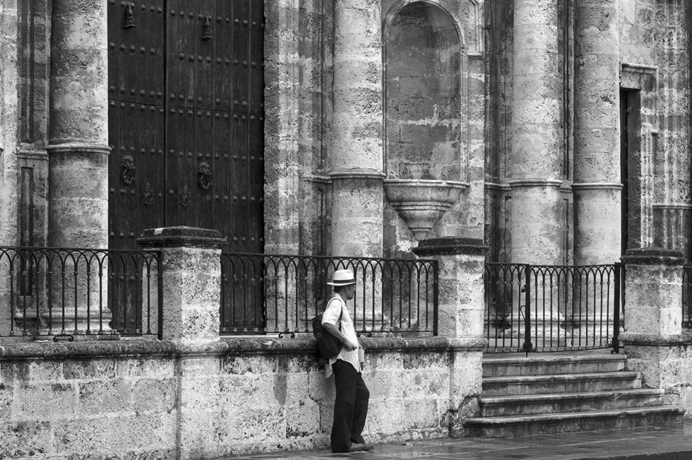 foto-Ioannis-Stamou-Cuba-7