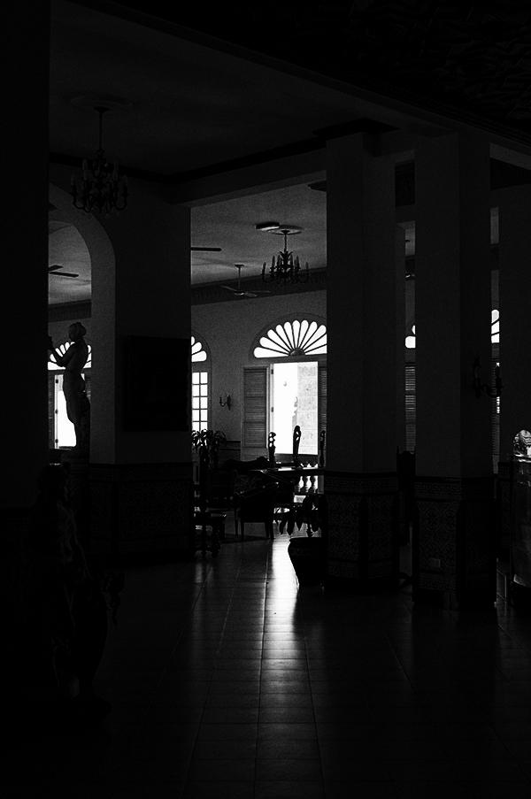 foto-Ioannis-Stamou-Cuba-9